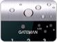 gateman_v20_03.jpg